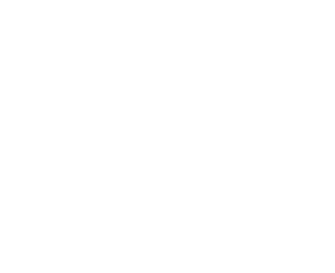 Banner Presencial 2021/1