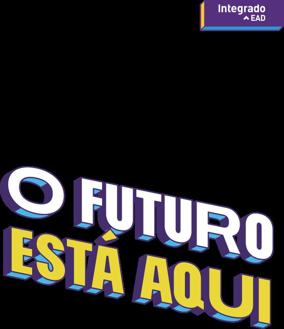 Banner Campanha 2021